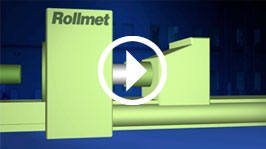 Cold Worked and Annealed Pipe Benefits | PCC Rollmet